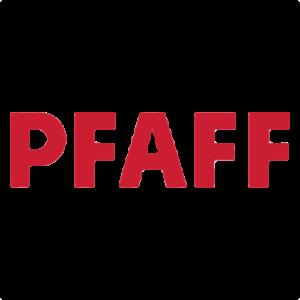 Pfaff Industriel