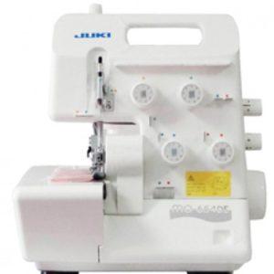 Juki MO-654DEN